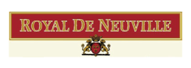 Royal De Neuville