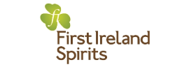 First Ireland Spirits